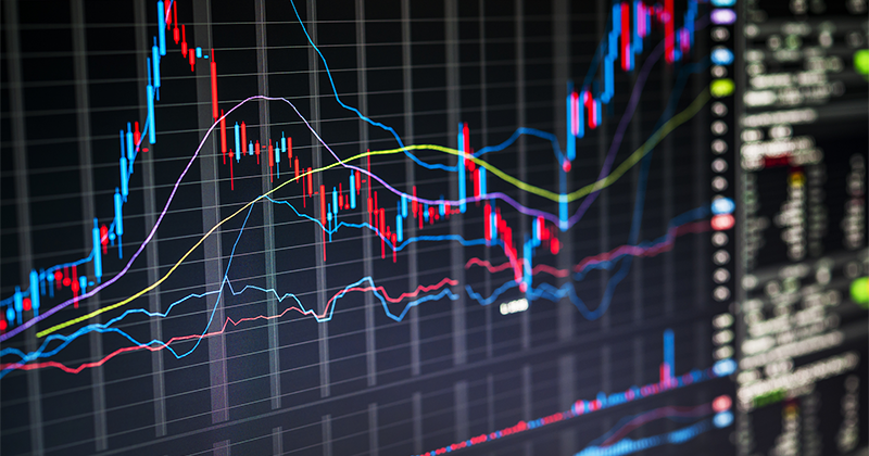 Can you automate forex trading analysis?