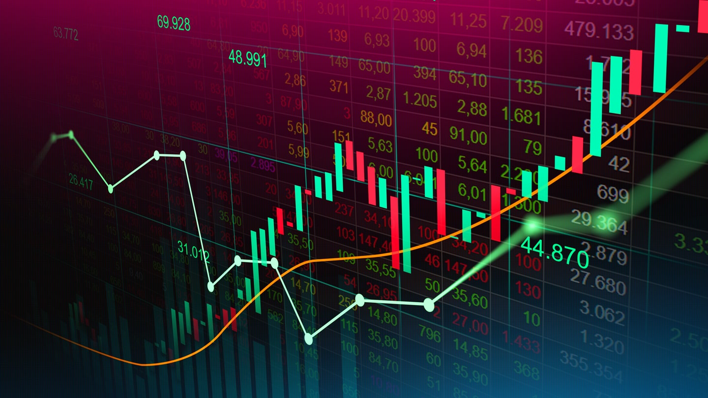 What Are the Differences between Bollinger Bands and MACD?