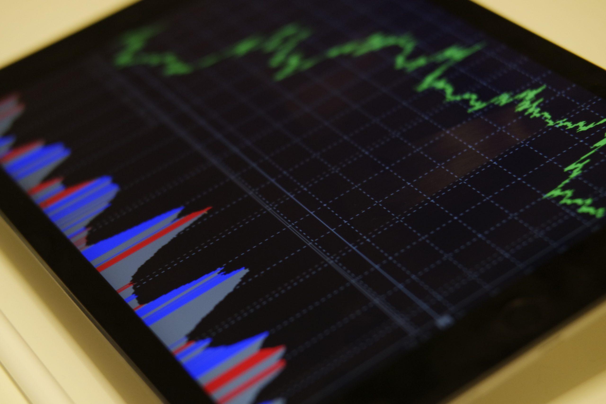 Ichimoku Kinko Hyo Forex Trading Indicator